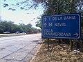 Autopista to Havana (Cuba). - panoramio (6).jpg