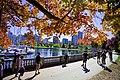 Autumn, Stanley Park Oct, 2015 - 21332655044.jpg