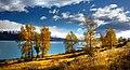 Autumn Lake Pukaki NZ.jpg