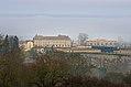 Autun (Saône-et-Loire) (35453046534).jpg