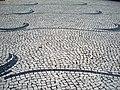 Aveiro, Portugal - panoramio.jpg