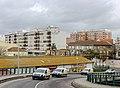 Avenida da Liberdade, Barreiro. 01-20 (02).jpg