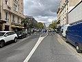 Avenue Général Gaulle - Saint-Mandé (FR94) - 2020-10-15 - 3.jpg