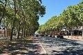 Avenue de Sceaux, Versailles 5.jpg