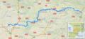 Aveyron (rivière).png