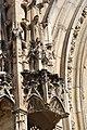 Avignon - église Saint Pierre - détail façade 2.jpg