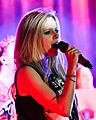 Avril Lavigne in Brasilia - 76.jpg