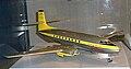 Avro Canada C102 Jetliner model.jpg