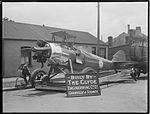 Avro cadet trainer A6-17 (2821114678).jpg