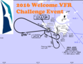 Award 2016 Welcome VFR challenge event.png