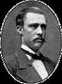 Axel Erik Wilhelm Skjöldebrand - from Svenskt Porträttgalleri II.png