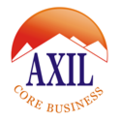 Axil business.png
