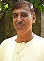 Aymanam Raveendran DSW 2.JPG