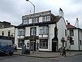 Ayrshire and Galloway Hotel - geograph.org.uk - 557049.jpg