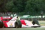 Ayrton Senna 1993 Silverstone 4.jpg