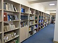 AzMIU Kitabxanası.jpg