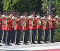 Azerbaijani military fanfare.jpeg