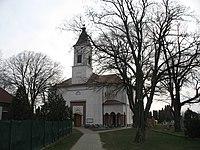 Bánkeszi templom 1.JPG