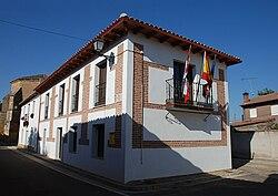 Bárcena de Campos 004 Ayuntamiento.JPG