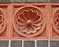 Bäckerbreitergang 73, 75 (Hamburg-Neustadt).Detail.2.ajb.jpg