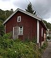 Bäckliden 12 Kungälv 2015 002.jpg