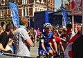 Béthune - Quatre jours de Dunkerque, étape 3, 6 mai 2016, départ (B03).JPG