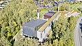 Bøler kirke (bilde03) (15. september 2018).jpg