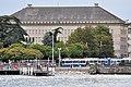 Bürkliplatz - Schweizerische Nationalbank - ZSG Helvetia 2011-08-06 17-13-54 ShiftN.jpg