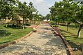 Bửu Long, Bien Hoa, Dong Nai, Vietnam - panoramio (28).jpg