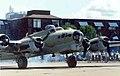 B-17Godrunuphotel (4561833585).jpg
