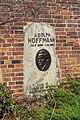 B-Friedrichsfelde Zentralfriedhof 03-2015 img08 Adolph Hoffmann.jpg