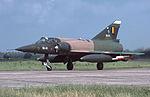 BA43 (8171729671).jpg