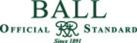 logo de Ball Watch