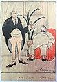 BASA-1155K-1-10-1-Caricature by Rayko Aleksiev.JPG