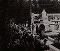 BASA-3K-7-348-20-Empress Elisabeth monument (Volksgarten).jpg