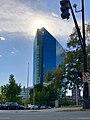 BB&T Tower, Winston-Salem, NC (49036499717).jpg