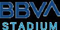 BBVA Stadium logo.png