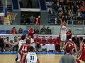 BC NN vs Spartak SPb 2011-03-19 (2).JPG