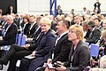BDF Summit 2010 (4682283646).jpg