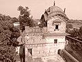 BEAUTY OF BHOPAL.jpg