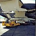 BGM-34 with AGM-65 Mavericks.jpg
