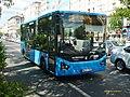 BKK(NCV-297) - Flickr - antoniovera1 (1).jpg