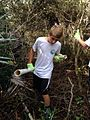 BLM and Volunteers Spend NPLD at Jupiter Inlet Lighthouse Outstanding Natural Area (15220543347).jpg