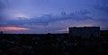 BLUE SKIES AT MORNING (16 7 538) - panoramio.jpg