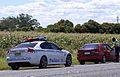 BL 202 with customer - Flickr - Highway Patrol Images.jpg
