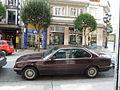 BMW (6955795509).jpg