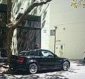 BMW 1 M (14188553642).jpg