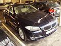 BMW 5-series (4423837912).jpg
