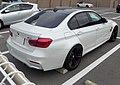 BMW M3 (F80) rear.jpg