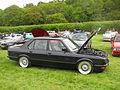 BMW M5 E28 (14052250968).jpg